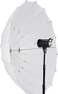 Suchergebnis Auf Für Parabolschirm Elektronik Foto