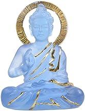 Ornaments Sculptures Resin Craft Buddhism Statue Buddha Statuetathagata Statue Thailand Mandala Buddha Sculptures Amitabha...
