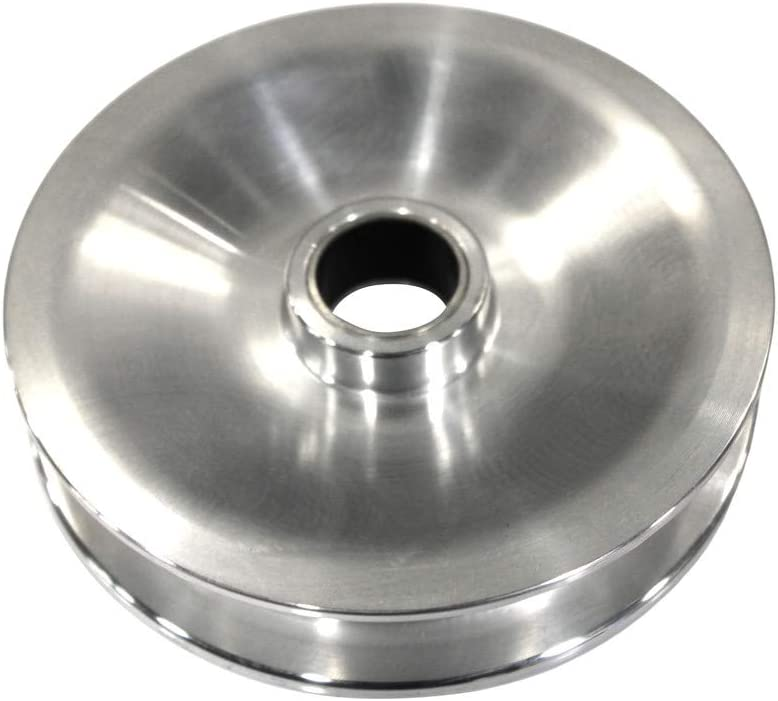 A0000-10938 Limited price sale Popular standard Pulley - Mast for Mitsubishi