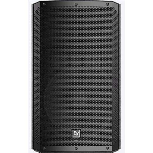 EV Electro Voice ELX 200 15P