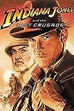 QQWDFQ 1000 Piezas De Rompecabezas De Madera Indiana Jones Y La última Cruzada Carteles De Películas Rompecabezas Famoso Rompecabezas De Madera para Adultos Y Ni?os