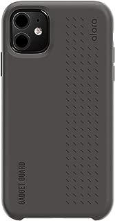 emf blocking phone case
