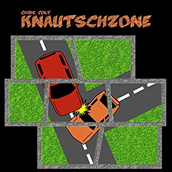 Knautschzone
