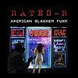 American Slasher Funk