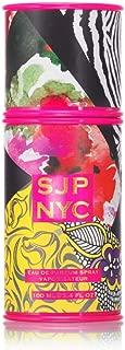 Sarah Jessica Parker SJP NYC Eau de Parfum | Spray Fragrance for Women, 3.4 oz/100 mL