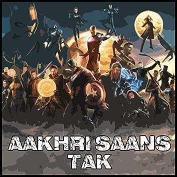 Aakhri Saans Tak