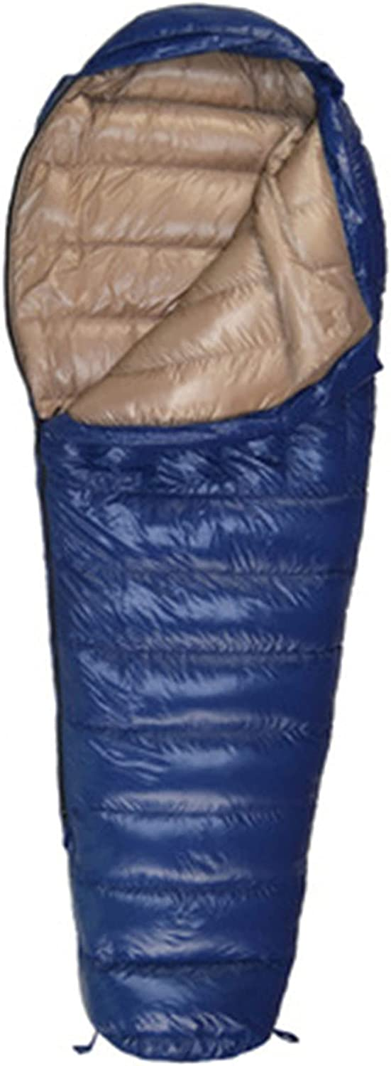Outdoor Mummy Sleeping Bag with Jacksonville Mall Ligh Compression Waterproof El Paso Mall Sack