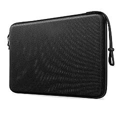 Fintie 13 Zoll Laptop Tasche