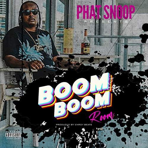 Phat Snoop