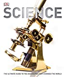 Science: The Definitive Visual History