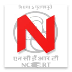 Ncert Books (1-12) Ncert Solutions Notes Videos Previous Year Papers