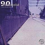Valladolid 90 (Tengo Una Dé Cada Una) [Explicit]