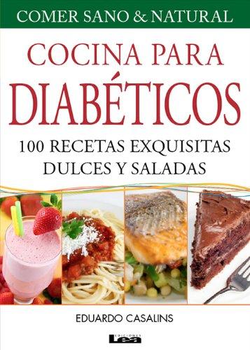 comidas de plan de dieta de diabetes tipo 2