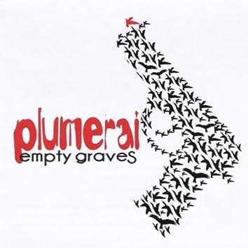 Empty Graves