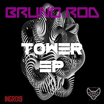 Tower EP