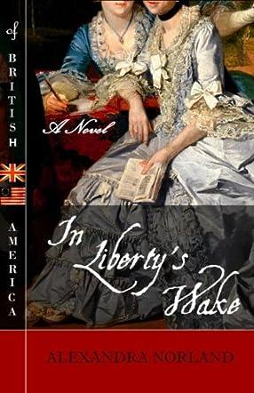 In Liberty's Wake
