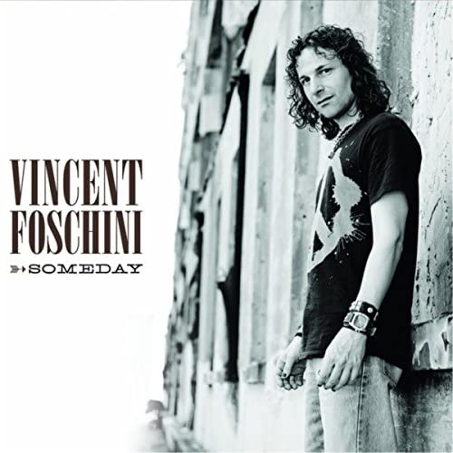 Vincent Foschini
