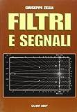Filtri e segnali