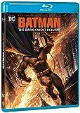 Batman : The Dark Knight Returns - Partie 2 [Francia] [Blu-ray]