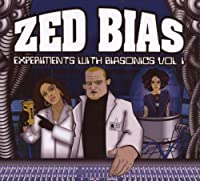Experiments with Biasonics, Vol. 1