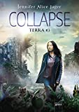 Collapse: Terra #3