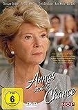 Bilder : Annas zweite Chance