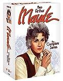 Maude: The Complete Series (19 Dvd) Edizione: Stati Uniti It