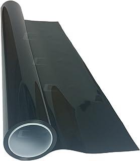 "Install Proz Double Ply Window Film (40"" x 100`) (5% Tint)"