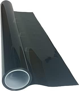 Install Proz Double Ply Window Film (40