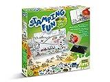 Revell myArts 30704 - Stamping Fun Farm Life