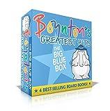 Boynton's Greatest Hits: volume I: Boxed Set (Boynton Board Books)