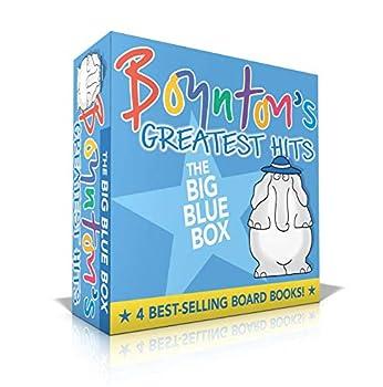 Best boyntons greatest hits Reviews