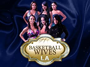 Best basketball wives la season 1 Reviews