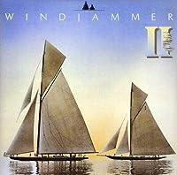 Windjammer II (Remastered Edition)