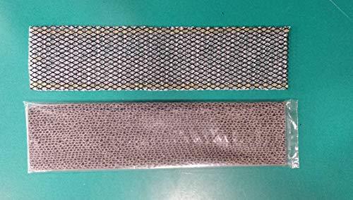 Filtri fotocatalitici per condizionatori Daikin