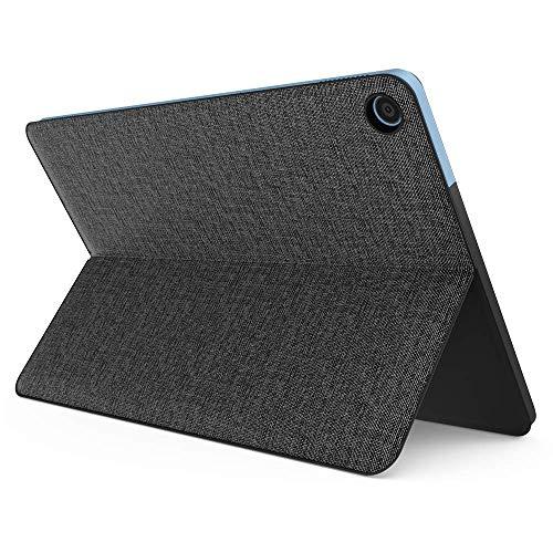 51Eo+t7KtnL-Chromebookで使えるスタイラスペンのボタン操作に新しい機能が追加されるかもしれません
