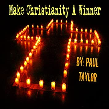 Make Christianity a Winner