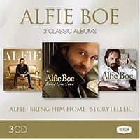 Various: 3 Classic Albums