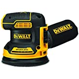 Dewalt Sanders - Best Reviews Guide