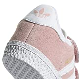 Immagine 2 adidas gazelle cf i scarpe