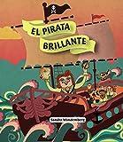 El Pirata Brillante (El Baúl del Tesoro)