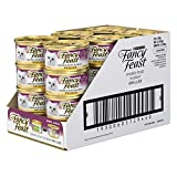Cat Foods Review and Comparison