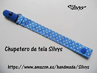 Amazon.es: sujeta