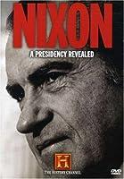 Nixon: Presidency Revealed [DVD] [Import]