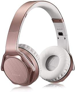 SODO MH3 Bluetooth Speaker