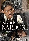 Inspector Nardone (DVD)