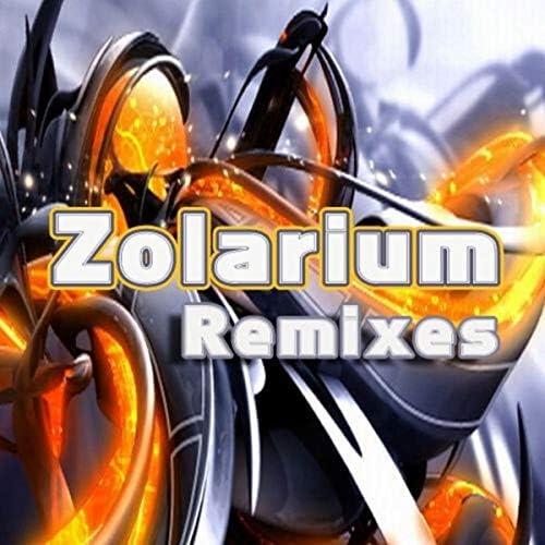 Zolarium