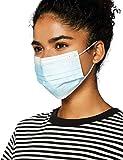 Zoom IMG-2 pharmadent maschera non medica uso