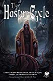 The Hastur Cycle (Call of Cthulhu Fiction)