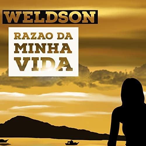 WELDSON